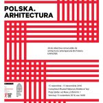 polska_architecture_ro-iasi