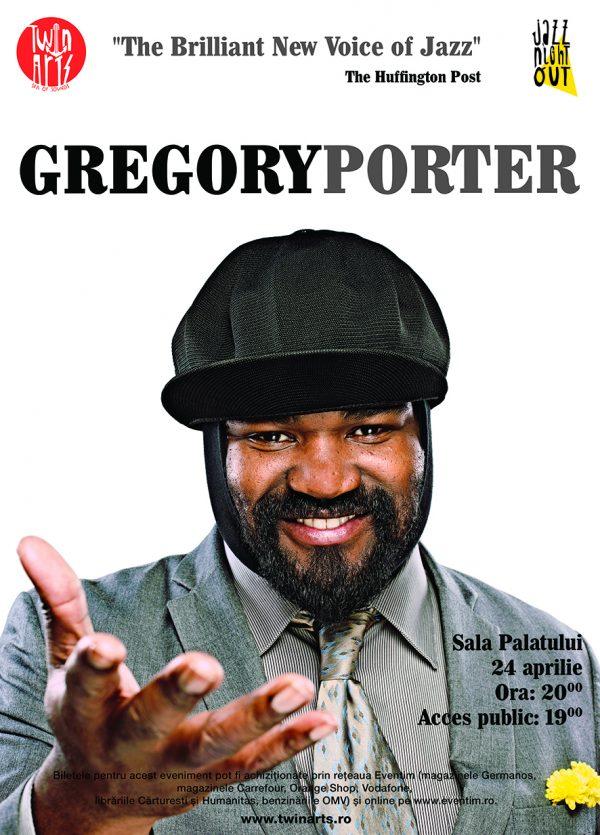 poster-final-porter