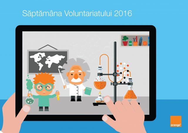 saptamana-voluntariatului-orange