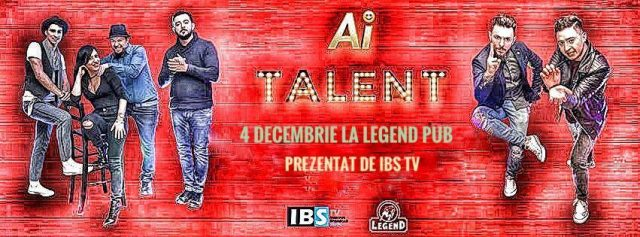 ai-talent-4-decembrie