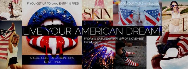american-dream-skin