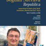 b-suceava-republica