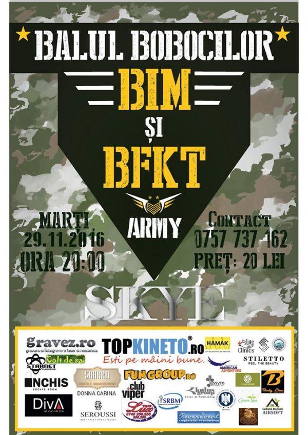 bal-bim-si-bfkt-2016