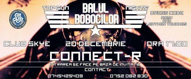 bal-negruzzi-2016