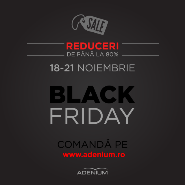black-friday-retro