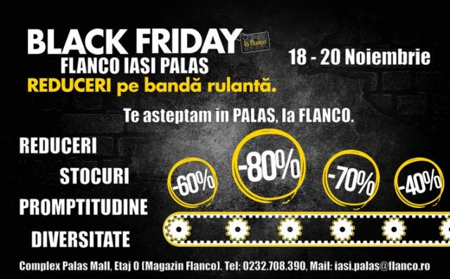 black-friday-flanco