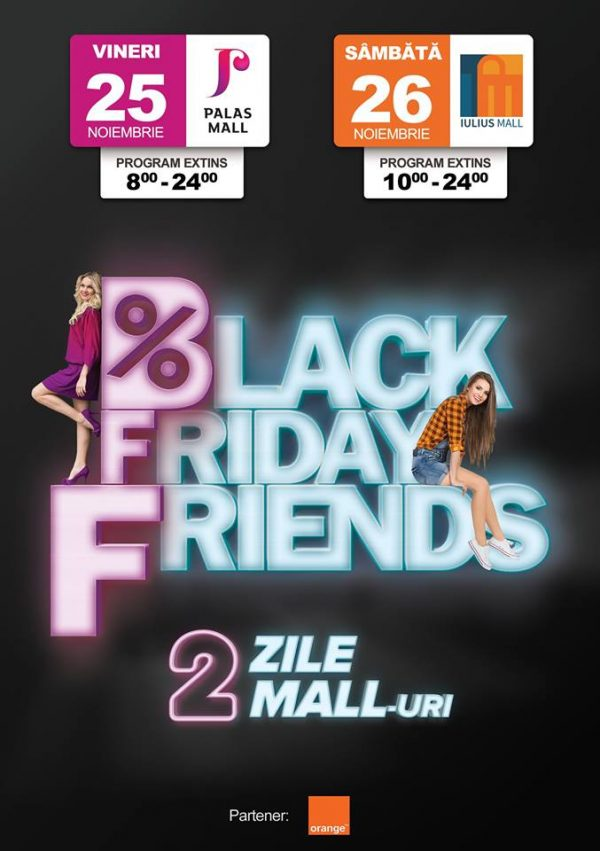 black-friday-palas
