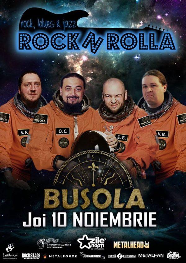 busola-live-rocknrolla