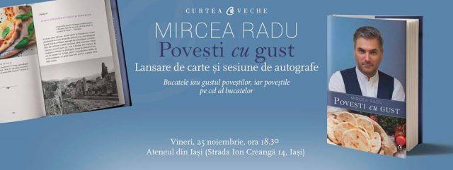 carte-mircea-radu-iasi
