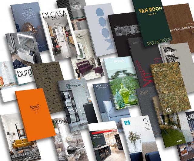 classin-cea-mai-bare-biblioteca-de-design-interior-3