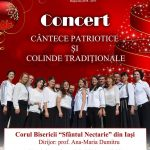 colinde-traditionale-ateneu