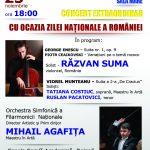 concert-razvan-suma