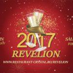 crystal-revelion-2017