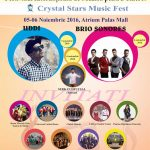 crystal-stars-fest