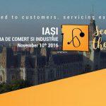 customer-care-iasi
