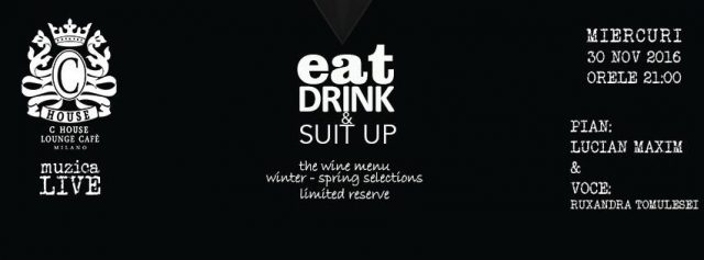 eat-drink-suit-up