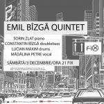 emil-bizfa-quintet-fix