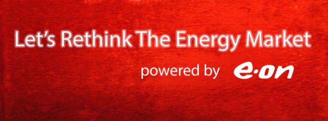 energy-challenge