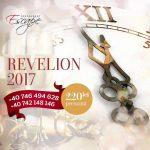 escape-revelion-2017
