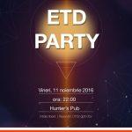 etd-party