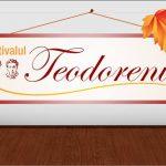 festival-teodorenii