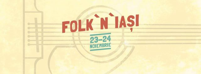 folk-in-iasi-2016