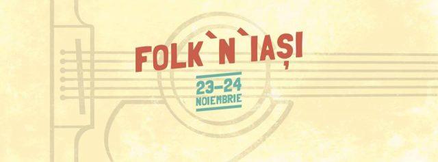 folk-in-iasi-2016