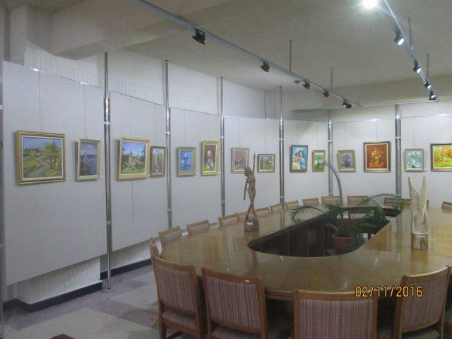 galeriile-top-art
