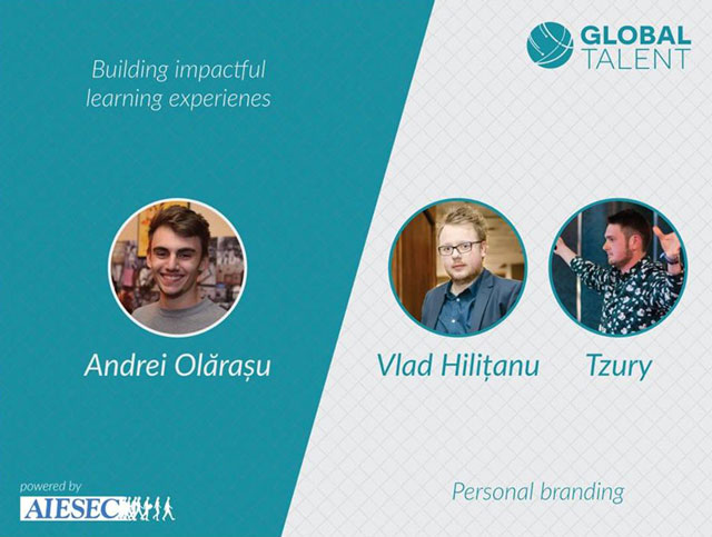 global-talent