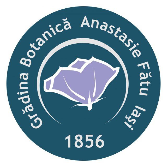 gradina-botanica-logo