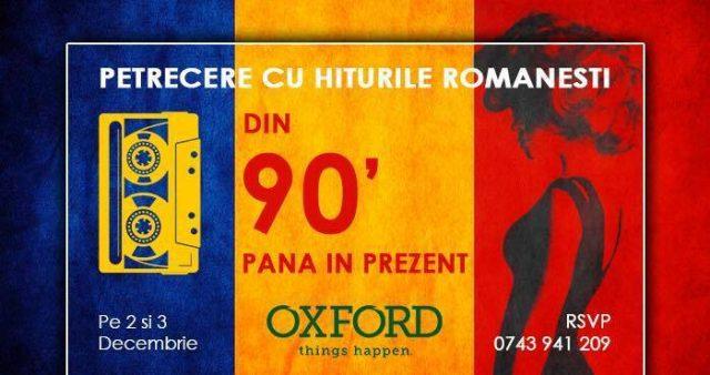 hituri-romanesti-oxford