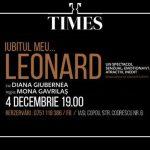 iubitul-meu-leonard