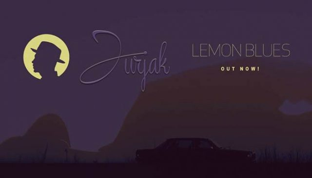 jurjak-lemon-blues