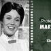 "Proiectie de film: ""Mary Poppins"" @Acaju"