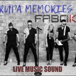 memories-fabrik
