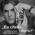 mircea-radu-foto