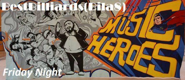 music-heroes