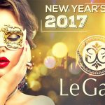 new-years-eve-le-gaga-iasi