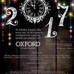 oxford-revelion-2017
