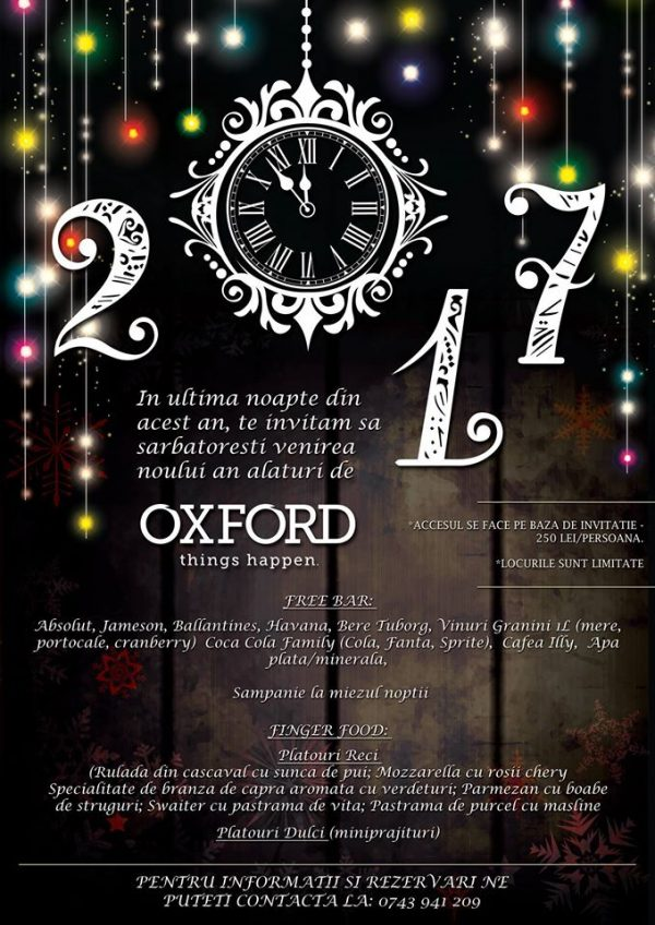 oxford-revelion-2017