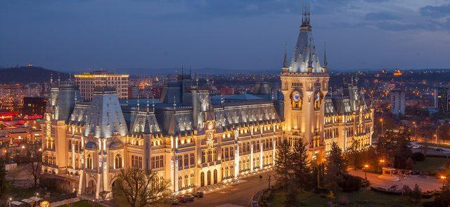 palatul-culturii-noapte