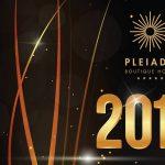 pleiada-revelion-2017