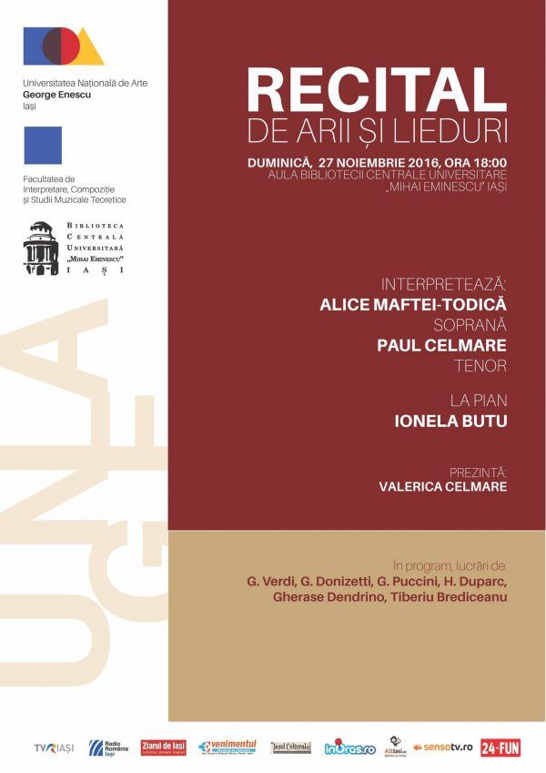 recital-de-arii-si-lieduri-27-nov