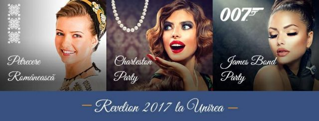 revelion-unirea-2017