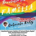 revolutia-sexuala-si-familia