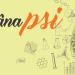 Saptamana PSI 2016