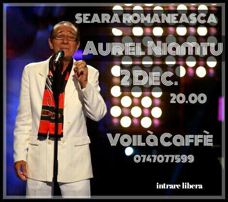 seara-romaneasca