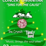 sing-for-the-cause