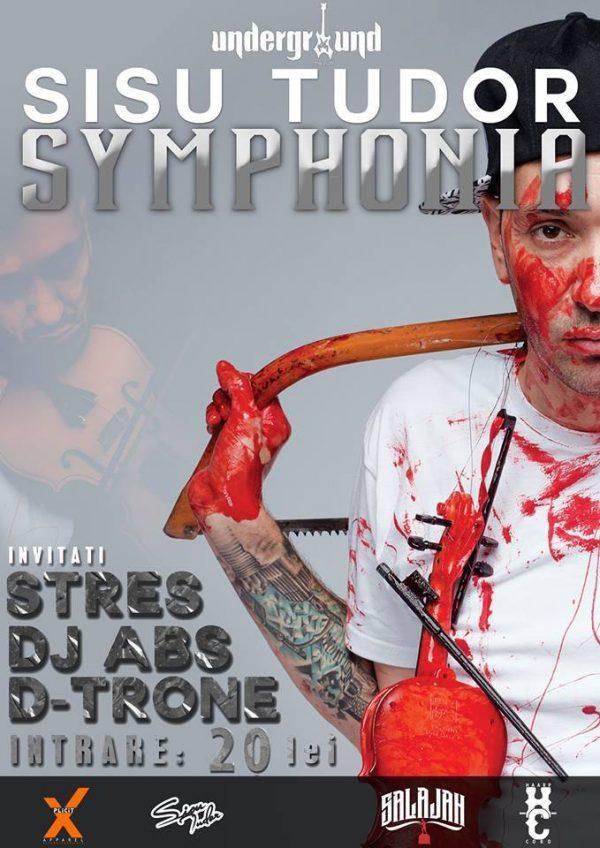 sisu-tudor-asymphonia