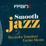 smooth-jazz-fabrik